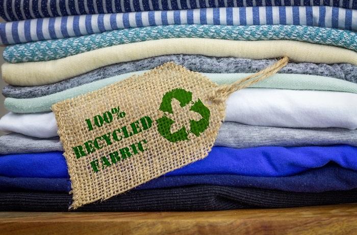 Moda Endüstrisi, yeşil mutabakata hazırlanıyor