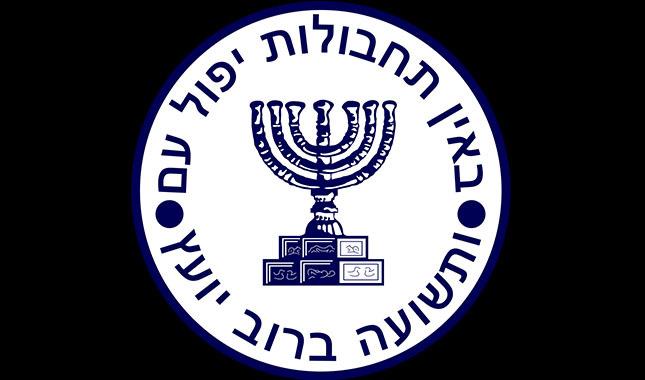 Mossad nedir kimlerden oluşur ajan ve ajanları ne demek