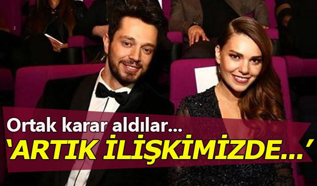 http://img.a24.com.tr/hbrResim/Murat-Boz-ile-Asli-Enverden-flas-karar-9014.jpg