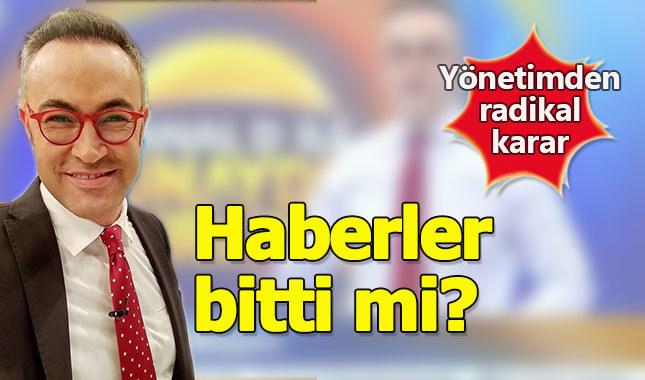 Murat Güloğlu ile Günaydın Türkiye bitti mi neden yok? Murat Güloğlu kimdir, kaç yaşında, nerelidir?