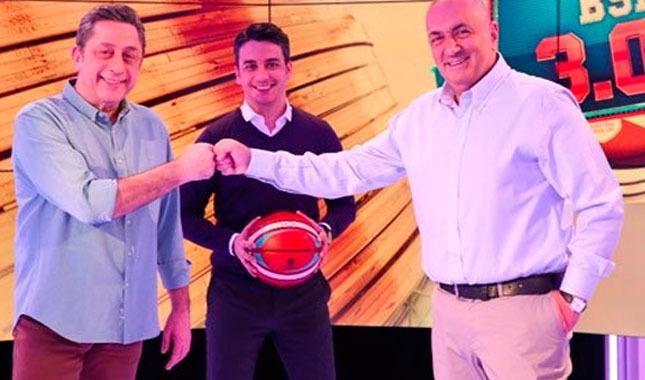 Murat Murathanoğlu ile beIN Sports yollarını ayırdı
