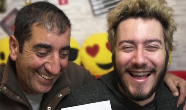 Murat Sungurtekin Kimdir Enes Baturun Aşağıladığı Video Amcası