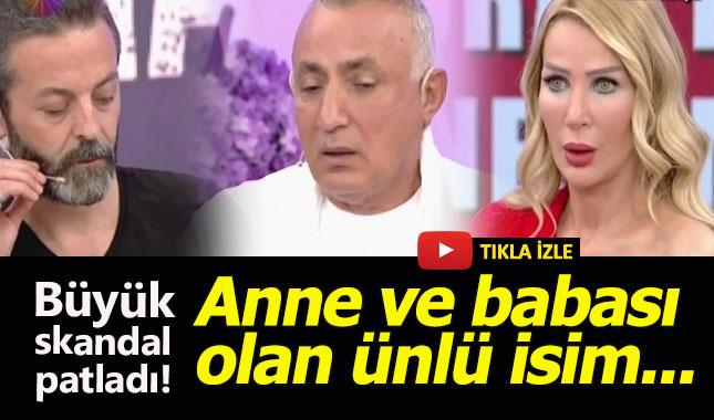 Muratın annesi ve babası kim - Murat Şar kimdir- Artık Susma son bölüm