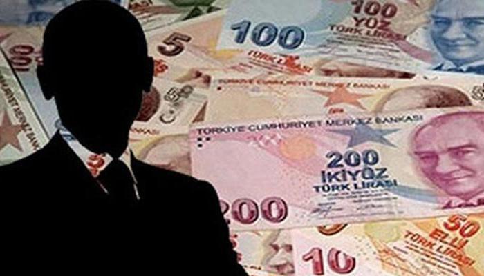 Mustafa Akyol kimdir | Vergi yüzsüzü Mustafa Akyol nereli kaç yaşında şirketleri neler?