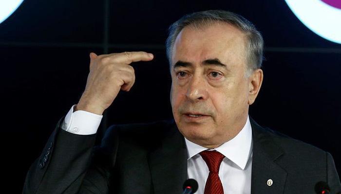 Mustafa Cengiz: Ali Koç bize saldırı yaptı