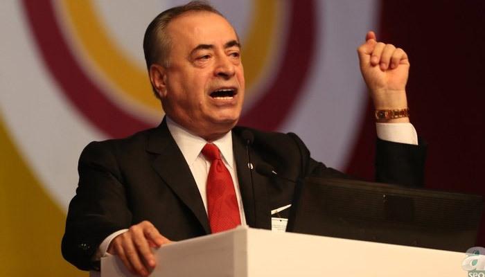 Mustafa Cengiz'den TFF'ye 19.05 tepkisi: Tesadüf değil
