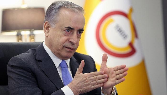 Mustafa Cengiz'in corona virüs test sonucu belli oldu