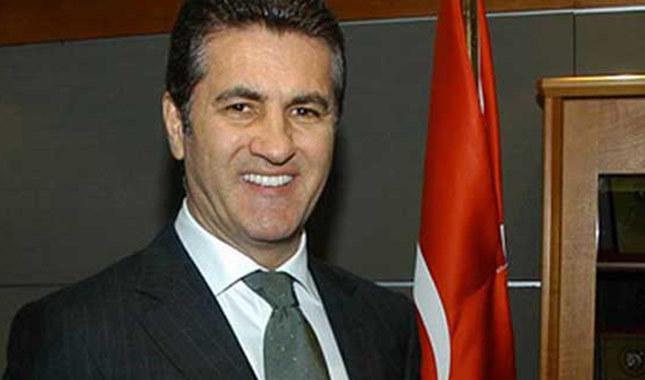 Mustafa Sarıgül dönüyor mu? Hangi partiden aday olacak?