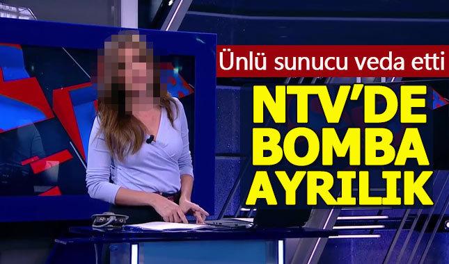 NTV'den ayrılan spiker Tuğba Dural kimdir nereli kaç yaşında?