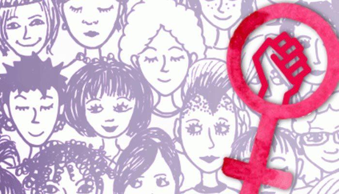 Nafaka Hakkı Kadın Platformu'ndan kadınlara imza çağrısı: Haklarınıza sahip çıkın