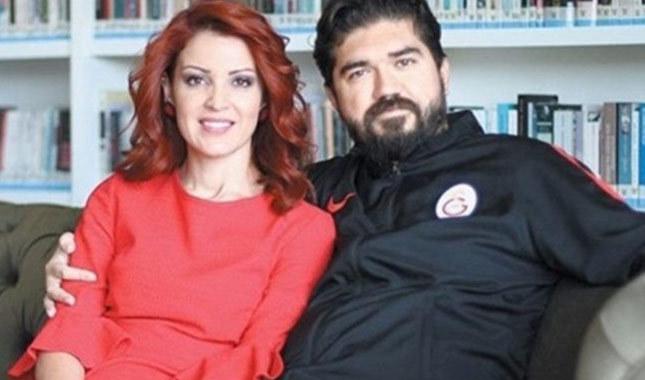Nagehan Alçı ve Rasim Ozan hakkında hapis cezası