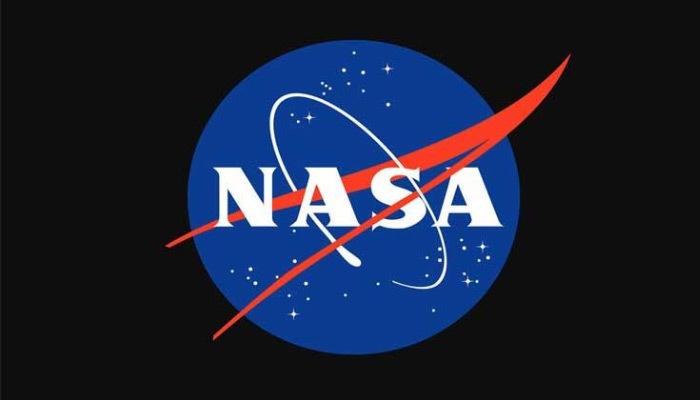 Nasa'nın verdiği Mars bileti nedir nasıl alınır 2019