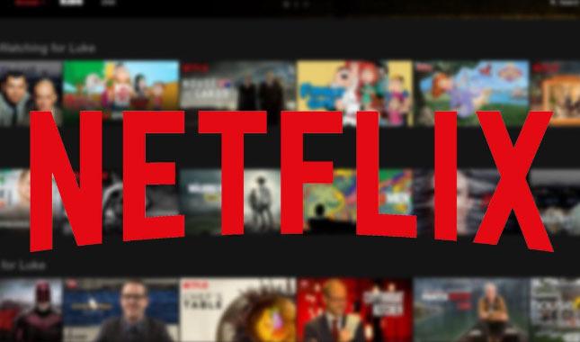 Netflix indirime mi gidiyor | Yeni ücretler ne olacak | netflix şifre değiştirme