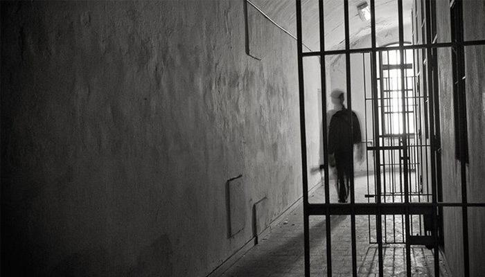 Nijerya da 3 bin 751 mahkum korona nedeniyle serbest bırakıldı
