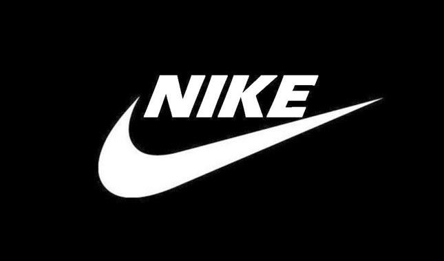 Nike nerenin hangi ülkenin malı sahibi kim?