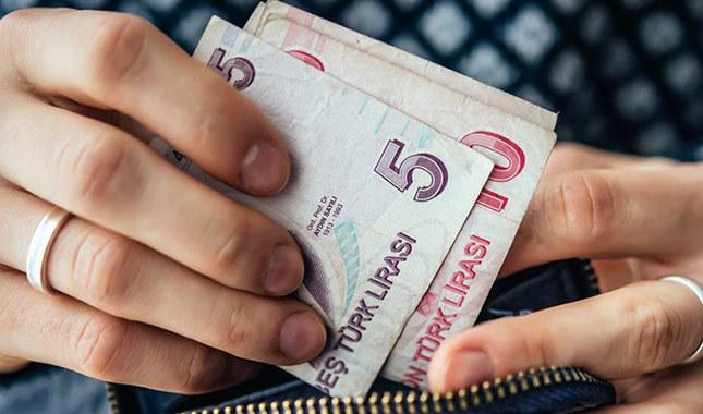Nispi Ve Maktu Vergi Ne Demek Nispi Ve Maktu Vergiler Hangileri