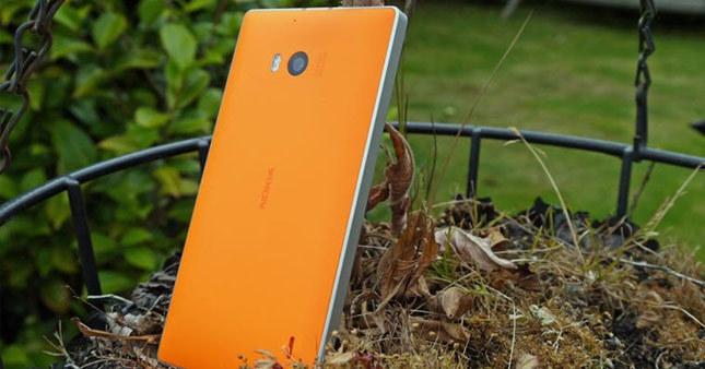 Nokia'nın yeni telefonu canavar gibi geliyor