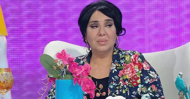 Nur Yerlitaş'tan veda kararı