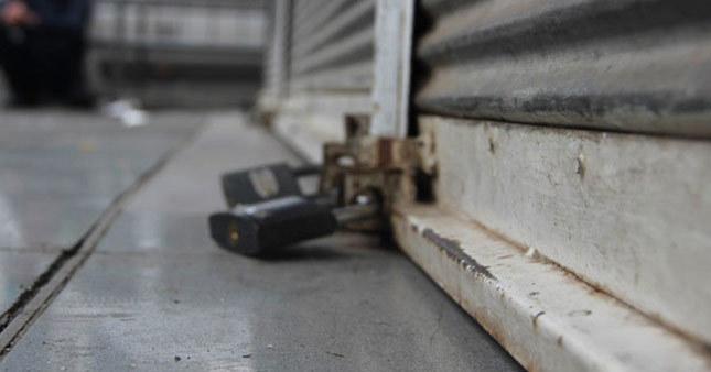 Nusaybin'de sokağa çıkma yasağı uzatıldı