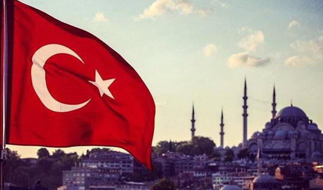OECD'den Türkiye için olumlu güncelleme