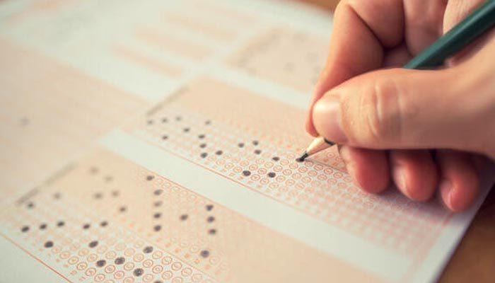ÖSYM'nin sınav ücretlerinde indirim kararı