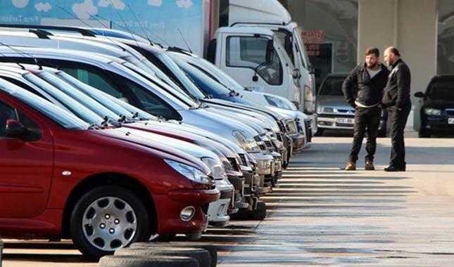 ÖTV indirimi nerelerde hangi ürünlerde geçerli - ÖTV indirimi sonrası otomobil fiyatlarında son durum