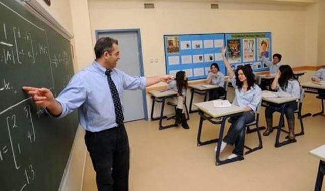 Okullarda yeni dönem: Yönetime CEO modeli geliyor