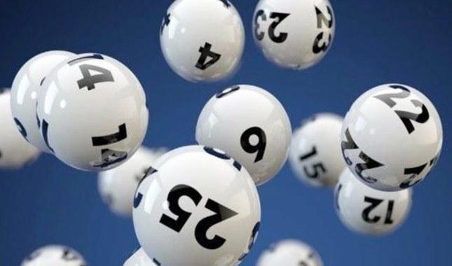 On Numara sonuçları açıklandı - 12 Mart On Numara Bilet Sorgulama