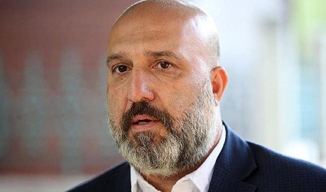Orhan Osmanoğlu Kimdir Padişah Torunu Mu Kaç Yaşında Ne Iş Yapıyor