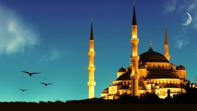 Oruç ne zaman başlıyor 2017 Ramazan ne zaman başlayacak
