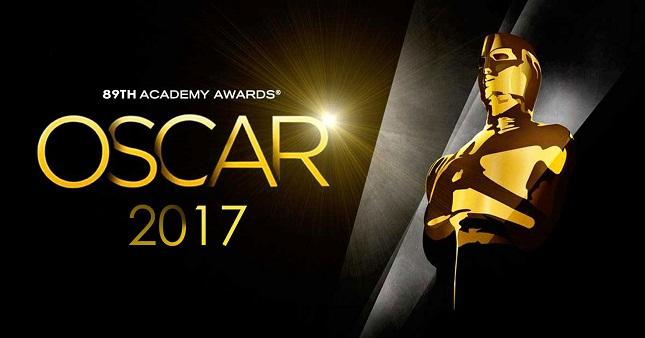 Oscar Ödül Töreni hangi kanaldan yayınlanacak?