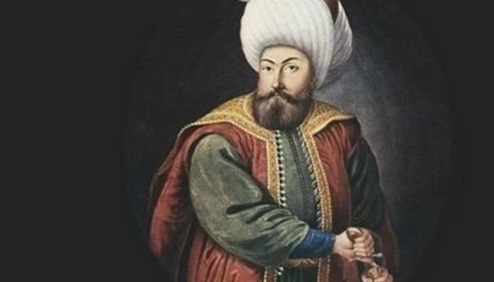 Osman Gazi kimdir? Osman Bey kimdir? Osmanlı Devleti ne zaman kuruldu?