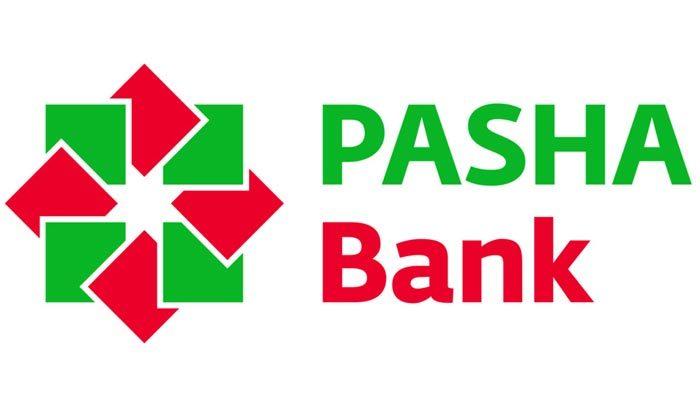 PASHA Bank, aktif büyüklüğünü yüzde 11 artırdı