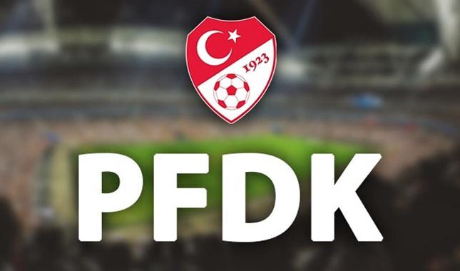PFDK nedir, açılımı nedir, PFDK başkanı kimdir, kime bağlıdır?