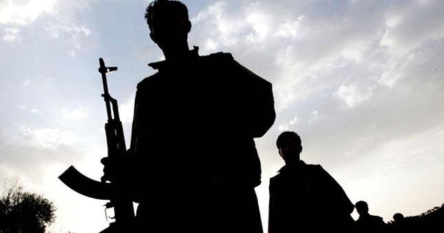 PKK kaçırdığı işçileri serbest bıraktı