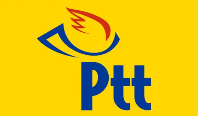 PTT Hafta sonu açık mı 2019