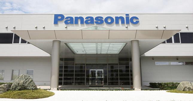 Panasonic'ten flaş karar: Üretimi durdurdu