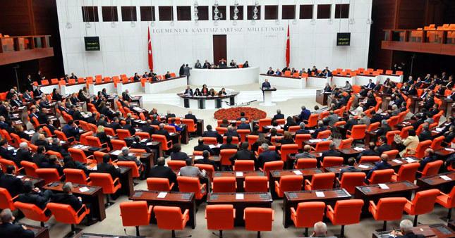 Parlamentoyu muhalefet kazanırsa seçimler tekrarlanabilir…