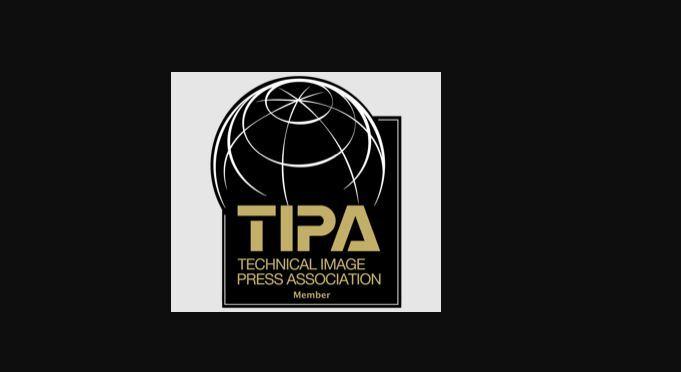 Photoline dergisi TIPA'ya üye oldu