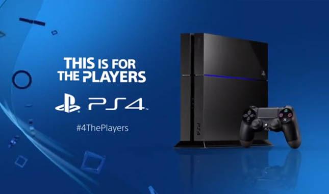 PlayStation 5 ne zaman çıkacak? Sony son dakika açıklaması