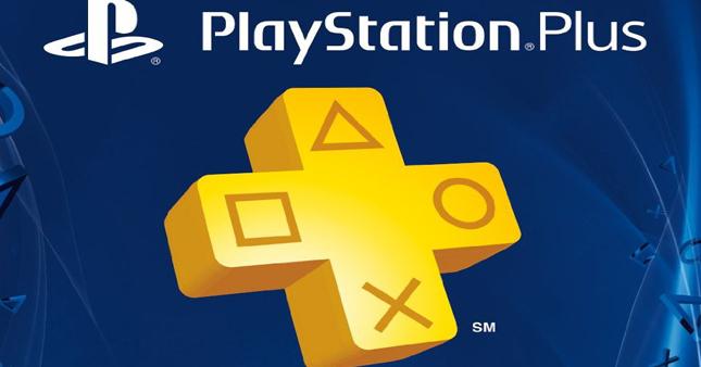 Playstation Plus için müjde!