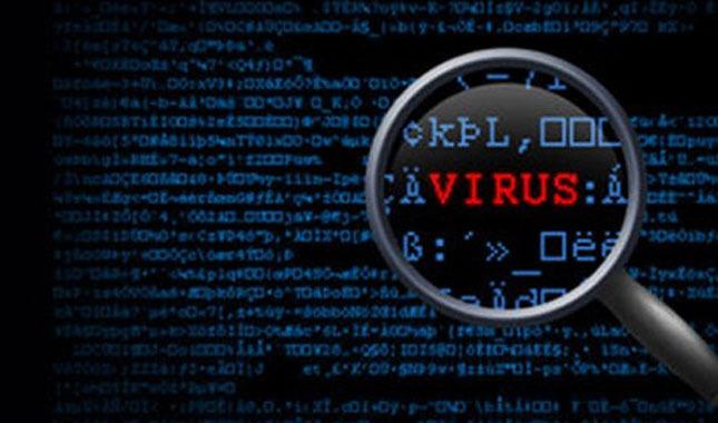 PornHub'a girenler virüsleri başına bela ediyor