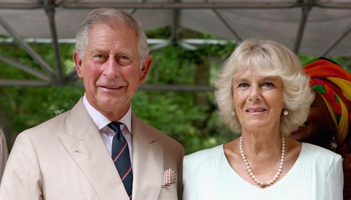 Prens Charles'ın corona testi pozitif çıktı!