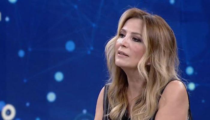 Prof. Dr. Aytül Çorapçıoğlu kimdir, kaç yaşında?