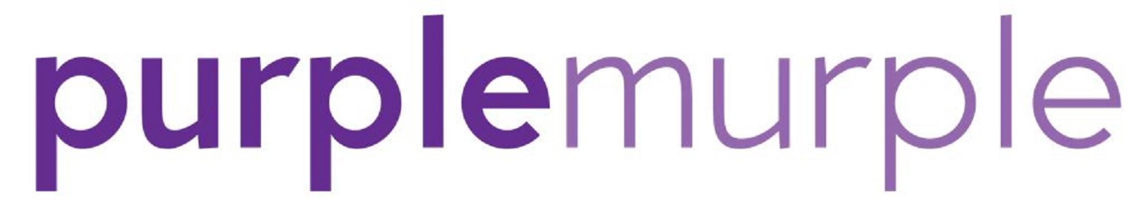 Purplemurple Vileda'nın yeni sosyal medya ajansı