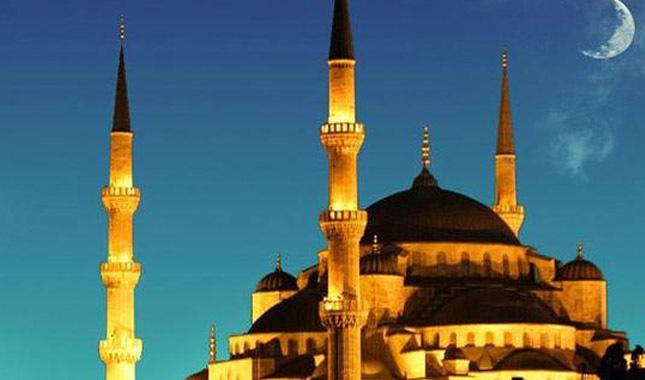 Ramazan bayramı resmi tatil mi bayram tatili kaç gün?