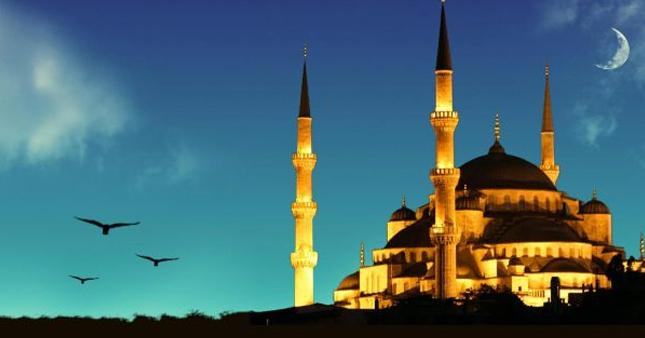Ramazan ayı ne zaman | Kandil ne zaman  | Bayram ne zaman?
