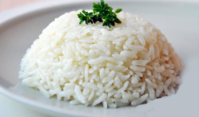 Pilav nasıl yapılır - Yemek Tarifleri - Tatlı tarifleri