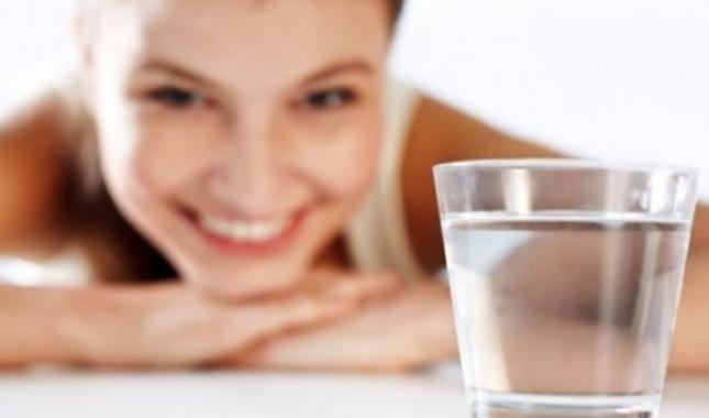 Ramazanda susamamak için ne yapmalı?
