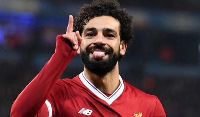 Real Madrid, Salah için 200 milyon euroyu gözden çıkarıyor